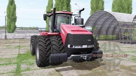 Case IH Steiger 600 pour Farming Simulator 2017