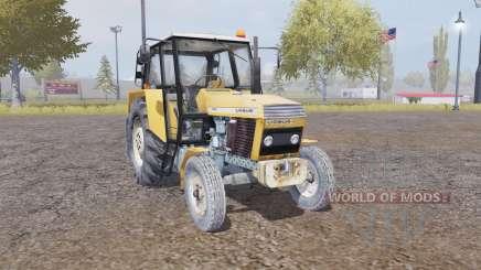 URSUS 1012 pour Farming Simulator 2013