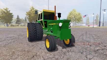 John Deere 4420 pour Farming Simulator 2013
