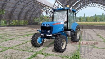 AGROMASH 30ТК v1.1 pour Farming Simulator 2017