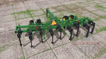 John Deere 2100 für Farming Simulator 2017