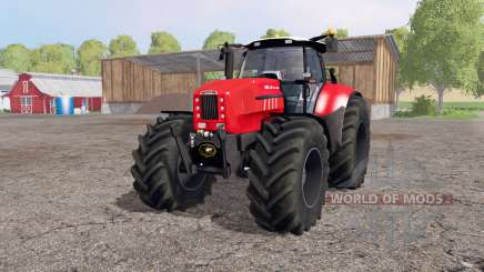 Same Diamond 300 pour Farming Simulator 2015