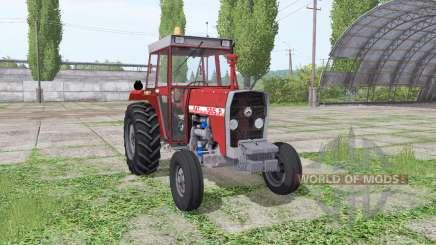 IMT 565 P für Farming Simulator 2017