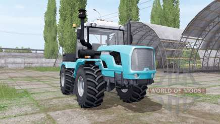 HTZ 241К v1.0.0.1 für Farming Simulator 2017
