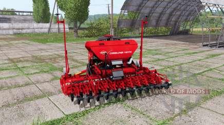 Kuhn Venta LC 402 pour Farming Simulator 2017