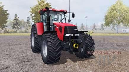 Case IH 175 CVX v4.0 für Farming Simulator 2013