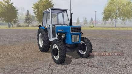 UTB Universal 445 DT v2.0 pour Farming Simulator 2013