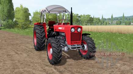 Kramer KL 714 für Farming Simulator 2017