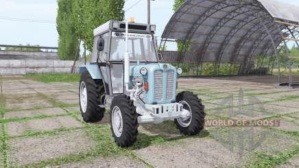Rakovica 76 Dv pour Farming Simulator 2017