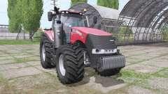 Case IH Magnum 280 CVX für Farming Simulator 2017