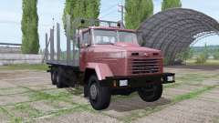 Kraz 6233M6 2003