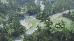 Vidange 5 - Sur la colline