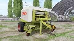 CLAAS Rollant 250 RotoCut v2.2 für Farming Simulator 2017