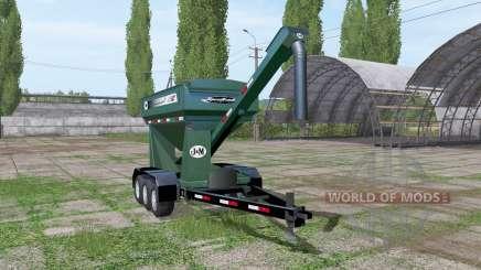 J&M 375ST pour Farming Simulator 2017