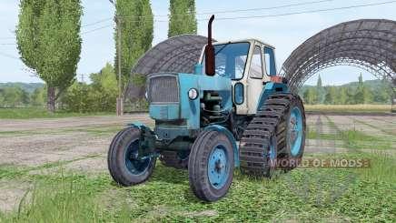 YUMZ 6АЛ pour Farming Simulator 2017
