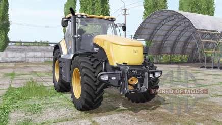 JCB Fastrac 7230 pour Farming Simulator 2017