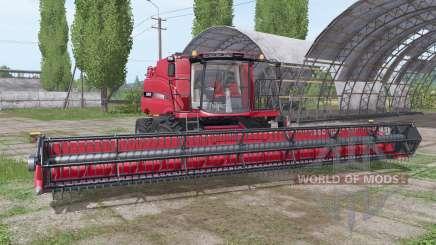 Case IH Axial-Flow 6130 pour Farming Simulator 2017