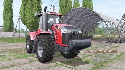 Challenger MT975E pour Farming Simulator 2017