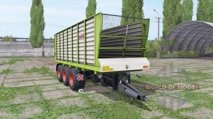 Kaweco Radium 55 pour Farming Simulator 2017