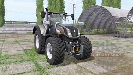 New Holland T7.275 pour Farming Simulator 2017