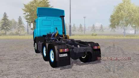 PEU 64227 pour Farming Simulator 2013