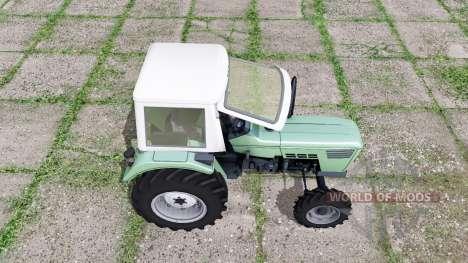 Deutz D 45 06 pour Farming Simulator 2017