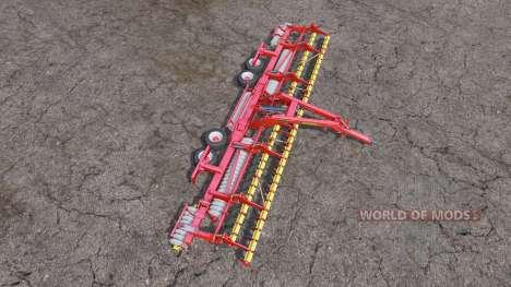 Vaderstad Carrier 820 pour Farming Simulator 2015