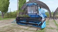 Bizon Z058