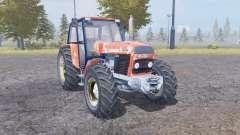 URSUS 1224 4x4 für Farming Simulator 2013