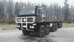 Tatra T815 TerrNo1 12x12 1998