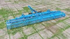 LEMKEN Heliodor 9 Gigant 10-1200