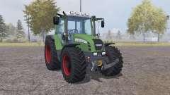 Fendt Farmer 309 C green für Farming Simulator 2013
