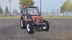 Zetor 5340 2WD pour Farming Simulator 2013
