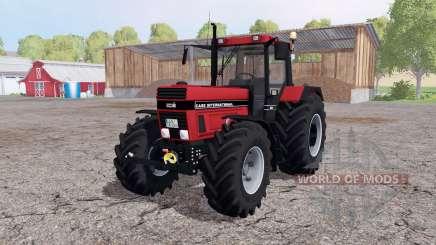 Case International 1455 XL pour Farming Simulator 2015