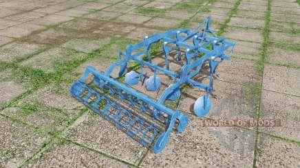 LEMKEN Kristall 9-300 v2.1.1 für Farming Simulator 2017