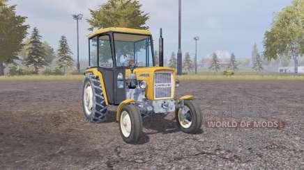 URSUS C-330 4x4 pour Farming Simulator 2013