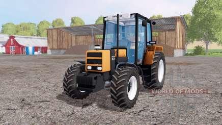 Renault 95.14 TX für Farming Simulator 2015