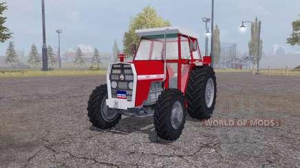 IMT 560 P für Farming Simulator 2013