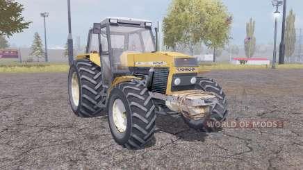 URSUS 1614 4x4 pour Farming Simulator 2013