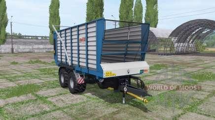 Kaweco Radium 45 v1.1 pour Farming Simulator 2017
