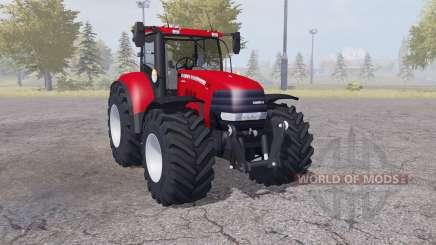 Case IH Puma CVX 230 pour Farming Simulator 2013