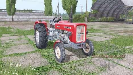 URSUS C-360 2WD pour Farming Simulator 2017