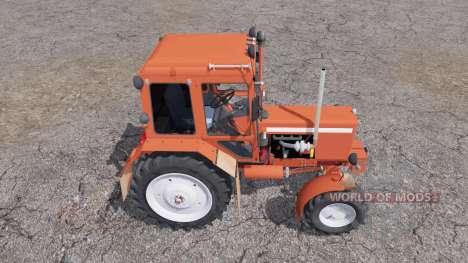 MTZ 82 für Farming Simulator 2013