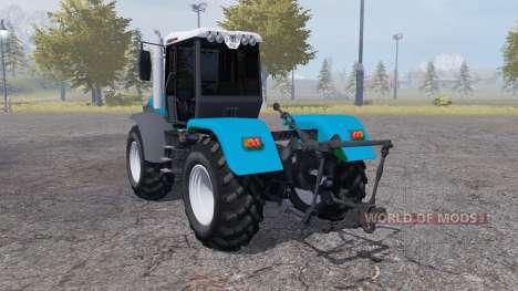 HTZ 17222 für Farming Simulator 2013
