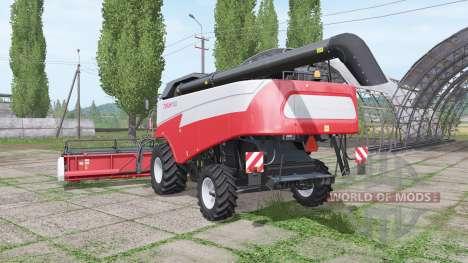 Mas 765 pour Farming Simulator 2017