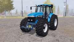 New Holland 8970 2001 pour Farming Simulator 2013