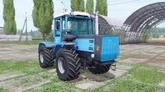 T-150K-09-25 pour Farming Simulator 2017
