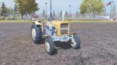 URSUS C-330 2WD pour Farming Simulator 2013