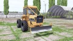 IMT 5131 v2.1 für Farming Simulator 2017
