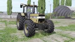 Case IH 1455 XL 4x4 pour Farming Simulator 2017